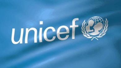Photo of UNICEF – INTERNSHIP FOR HUMANITARIAN FIELD SUPPORT SECTION, OFFICE OF EMERGENCY PROGRAMMES (EMOPS), NEW YORK, USA