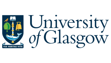 Photo of UNIVERSITY OF GLASGOW INTERNATIONAL LEADERSHIP SCHOLARSHIP 2021-2022
