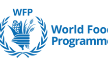 Photo of PAID INTERNSHIP AT THE UNITED NATIONS WORLD FOOD PROGRAMME-NAIROBI, KENYA