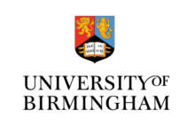 Photo of GLOBAL MASTERS SCHOLARSHIP AT THE UNIVERSITY OF BIRMINGHAM 2021